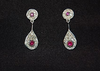 earring5